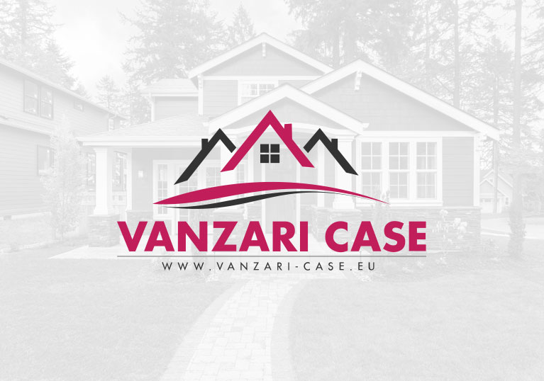 Casa zona Crangasi - Grozavesti
