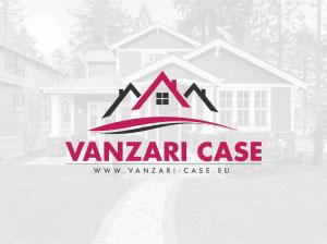 Vanzare casa/vila, Calea Cisnadiei, Sibiu